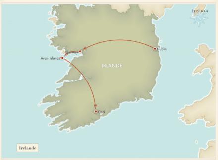 LDdA_Anais-voyage-dans-son-assiette-Irelande-carte