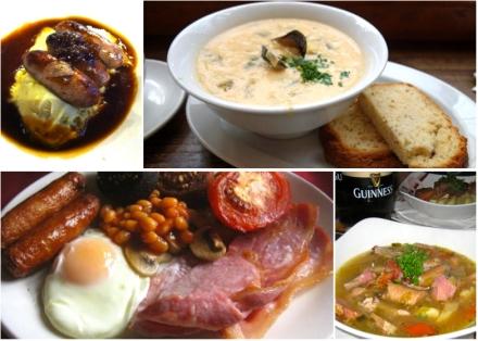 LDdA_Anais-voyage-dans-son-assiette-Irlande-cuisine