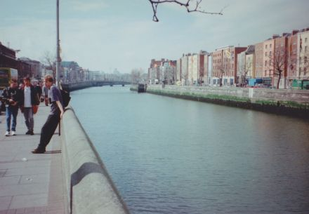 LDdA_Anais-voyage-dans-son-assiette-Irlande-Dublin-Liffey