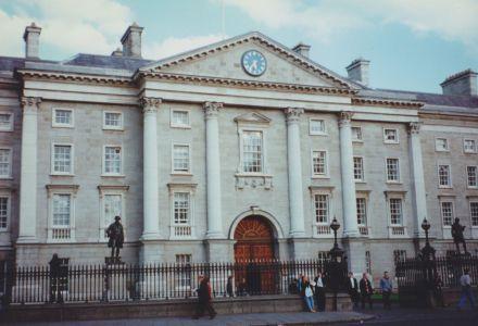 LDdA_Anais-voyage-dans-son-assiette-Irlande-Dublin-Trinity-college