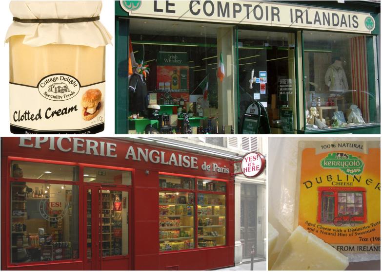 LDdA_Anais-voyage-dans-son-assiette-Irlande-Epiceries-Paris