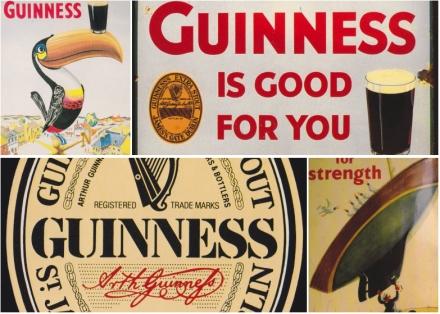 LDdA_Anais-voyage-dans-son-assiette-Irlande-Guiness
