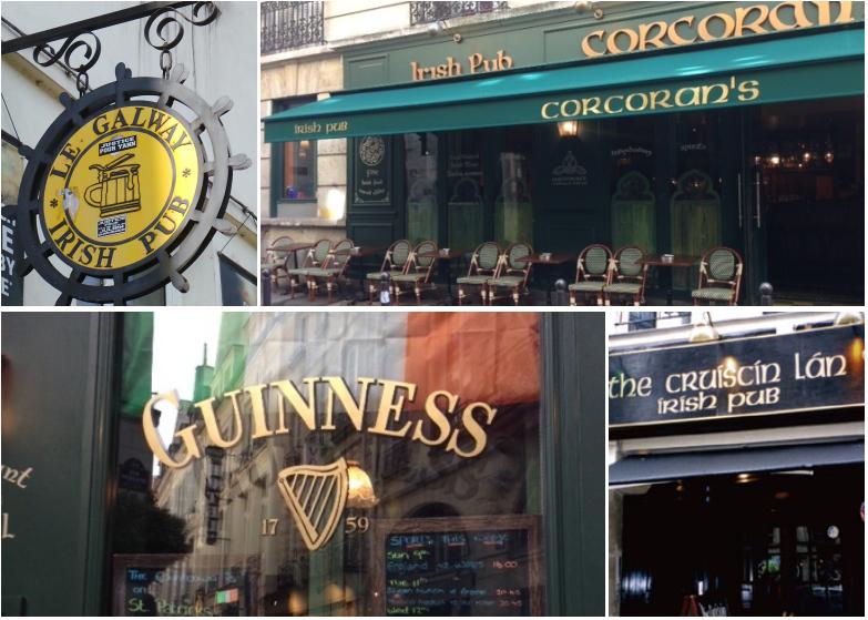 LDdA_Anais-voyage-dans-son-assiette-Irlande-Pubs-Paris