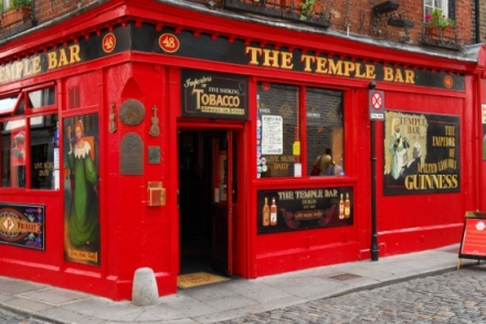 LDdA_Anais-voyage-dans-son-assiette-Irlande-temple-bar