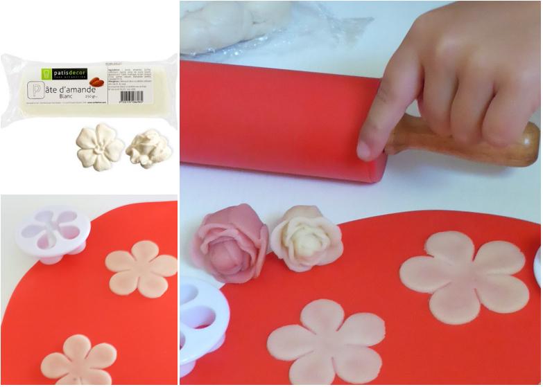 LDdA_Atelier-pate-amande-fleurs-roses-04