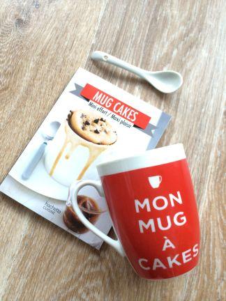 LDdA_Coffret-Mug-cake-recette