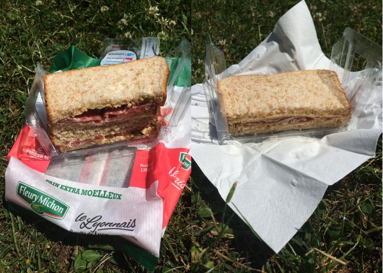 LDDA_Pique-nique_Fleury-Michon-sandwich_02