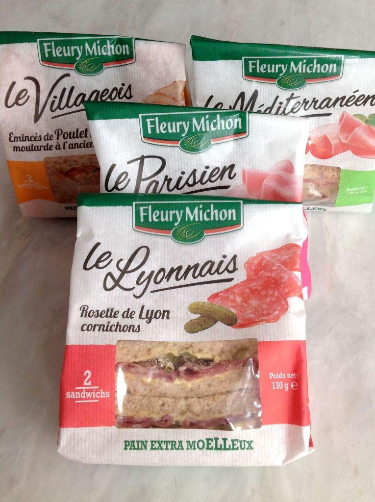 LDDA_Pique-nique_Fleury-Michon-sandwich_04