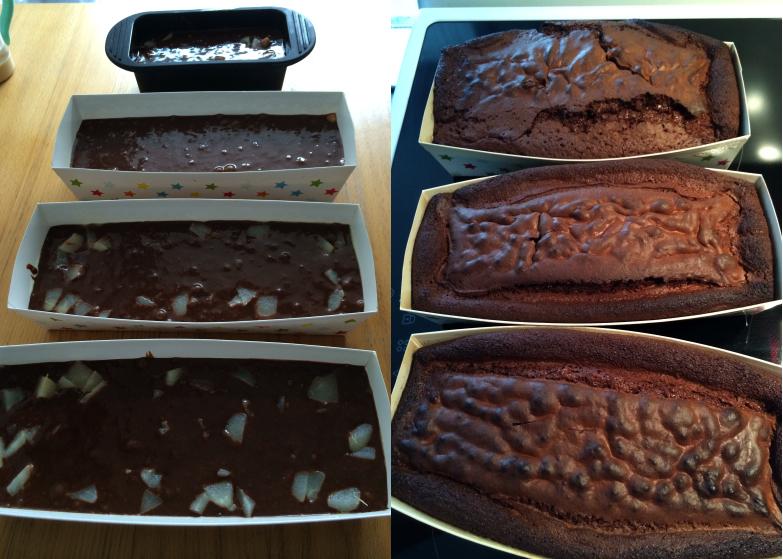 LDdA_Recette-Cake-chocolat-poire-amande-01