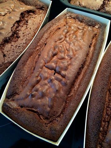 LDdA_Recette-Cake-chocolat-poire-amande-02