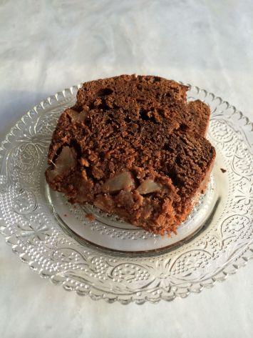 LDdA_Recette-Cake-chocolat-poire-amande