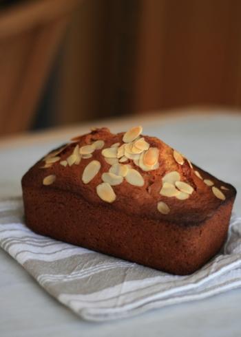 LDdA_Recette-cake-poires-amandes