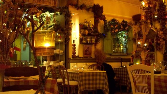 Restaurant-cretois_Talos_Paris