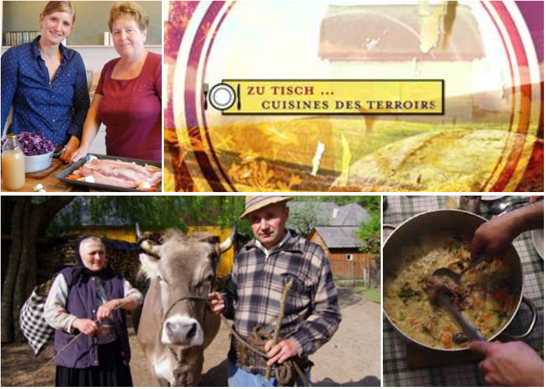 arte cuisine des terroirs 28 images cuisines des