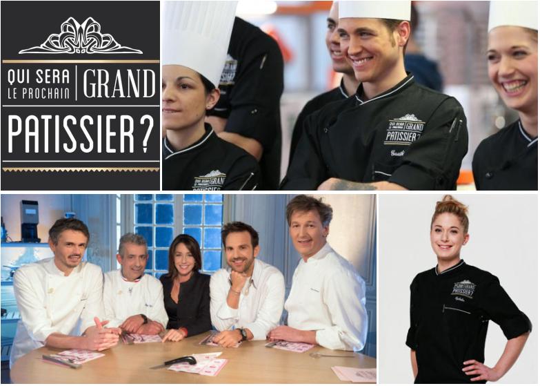 TV_Cuisine-TV-Moi_Grand-patissier