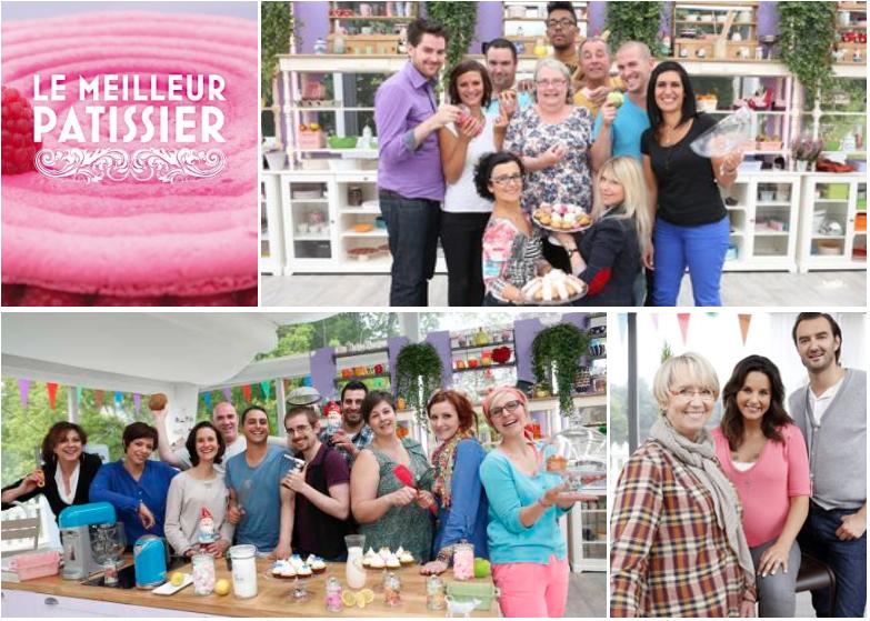 TV_Cuisine-TV-Moi_le_meilleur_patissier