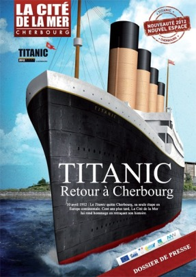 image_cite_de_la_mer_cherbourg_affiche-expo-titanic