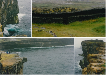 LDdA_Anais-voyage-dans-son-assiette-Irelande-Aran-Dun-Aengus