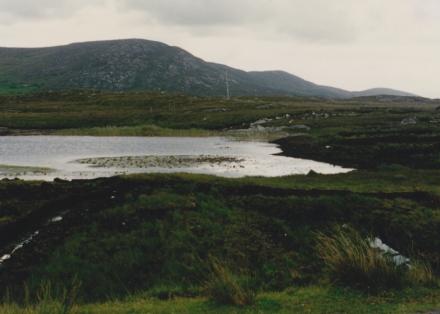 LDdA_Anais-voyage-dans-son-assiette-Irelande-connemara-tourbiere