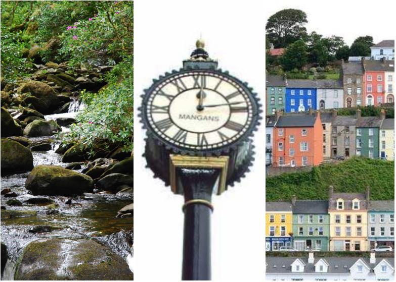 LDdA_Anais-voyage-dans-son-assiette-Irelande-Cork-2