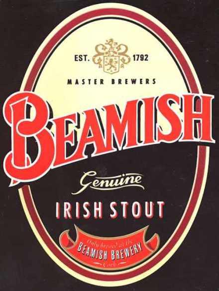 LDdA_Anais-voyage-dans-son-assiette-Irelande-Cork-Beamish
