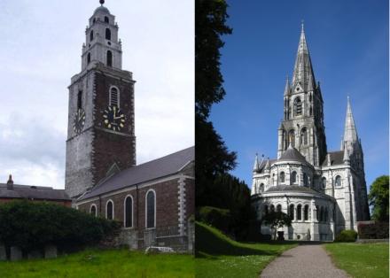 LDdA_Anais-voyage-dans-son-assiette-Irelande-Cork-church