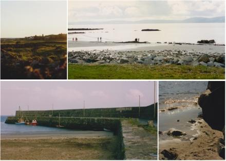 LDdA_Anais-voyage-dans-son-assiette-Irelande-cote