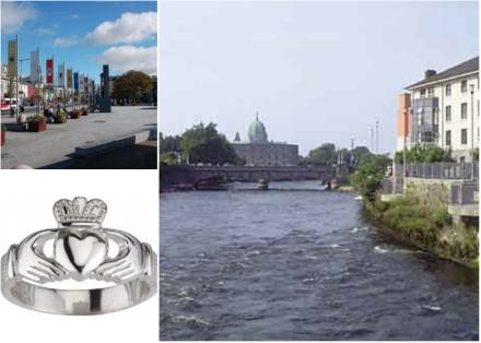 LDdA_Anais-voyage-dans-son-assiette-Irelande-Galway-ring