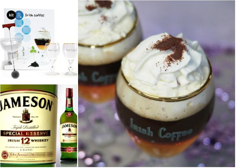LDdA_Anais-voyage-dans-son-assiette-Irelande-Irish-coffee