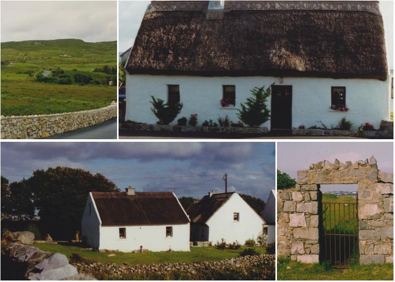 LDdA_Anais-voyage-dans-son-assiette-Irelande-spideal-cottage