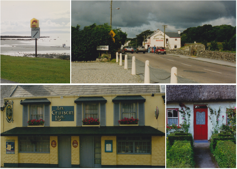LDdA_Anais-voyage-dans-son-assiette-Irelande-spideal