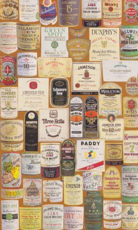 LDdA_Anais-voyage-dans-son-assiette-Irelande-whiskey-irlandais
