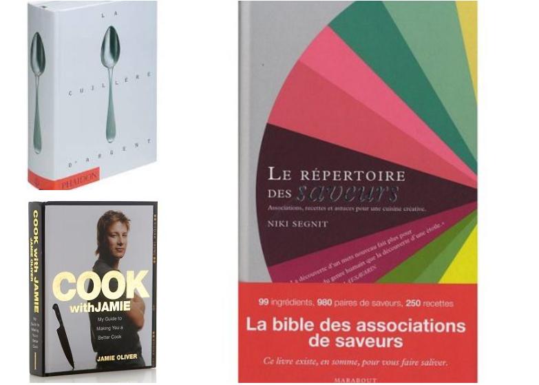 LDDA_Les-livres-la-cuisine-et-moi
