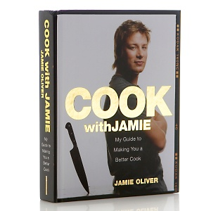 LIVRE_LDDA_Cook_with_Jamie_Oliver
