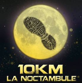 RUNNING_10Km_La-Noctambule_course_nuit_20-septembre-2014_courbevoie