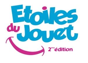 Etoile-du-jouet-2014