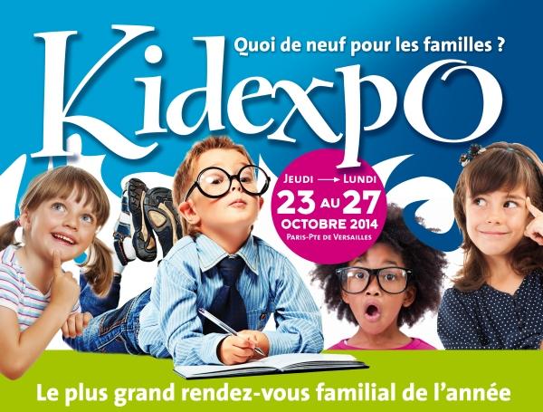 Kidexpo2014