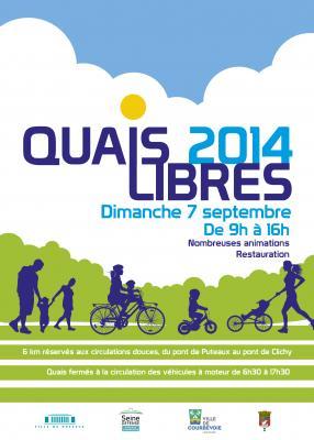 LDdA_evenement-courbevoie-quai-libre-2014