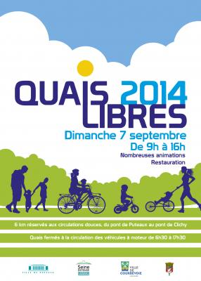 LDdA_evenement-courbevoie-quai-libre-2014