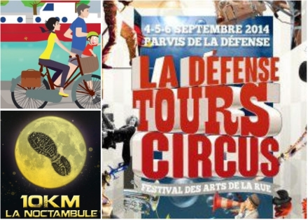 LDdA_evenement-courbevoie-septembre-2014