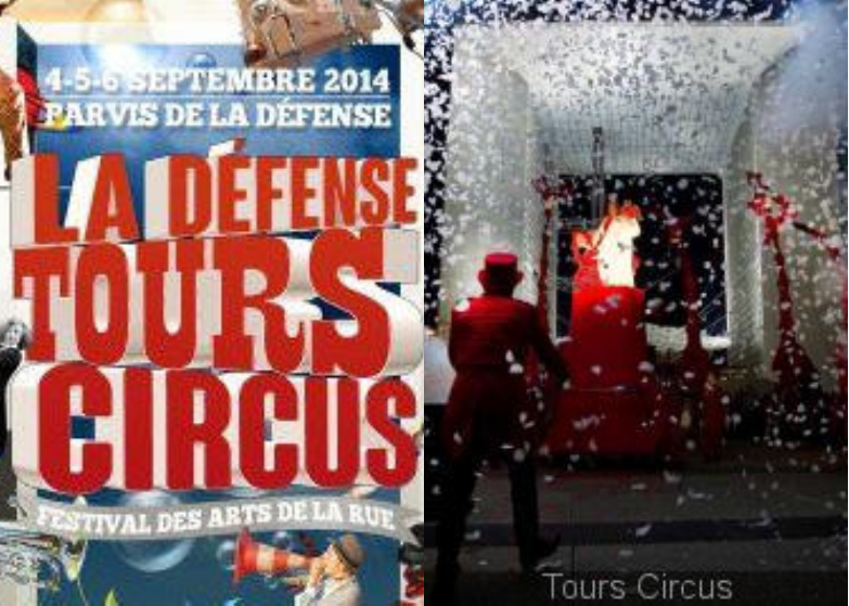 LDdA_evenement-courbevoie-Tours-Circus-2014