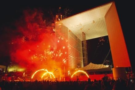 LDdA_evenement-courbevoie-Tours-Circus-2014_2