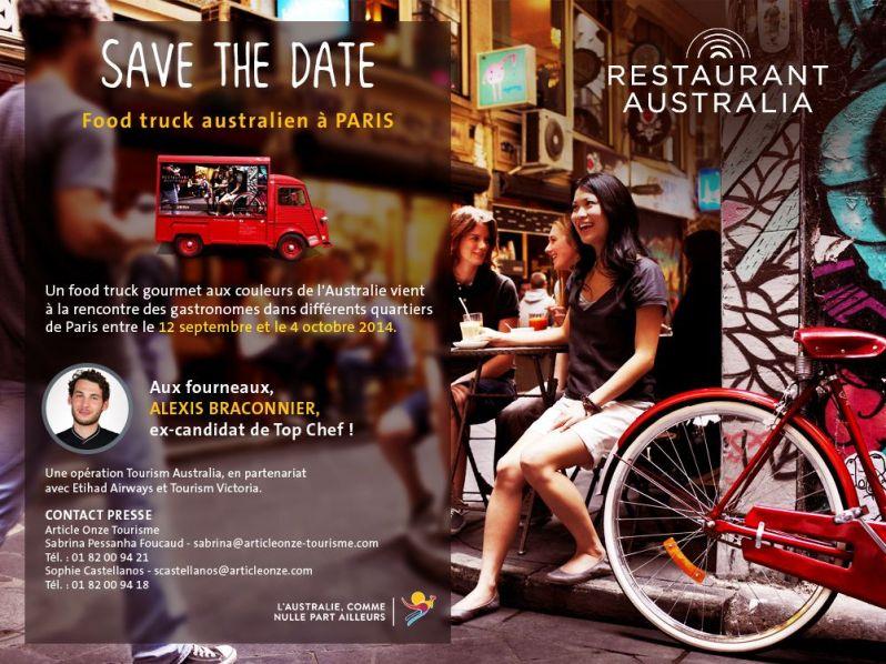 LDDA_food-truck-austalien-aris-OP
