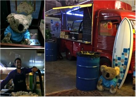 LDDA_food-truck-austalien-Paris-03