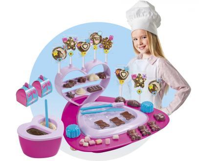 LDDA_Jeux-et-jouets-2014_atelier-chocolat_Mini-délices-Lansay