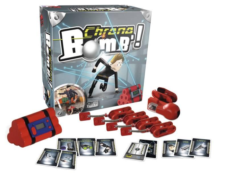 LDDA_Jeux-et-jouets-2014_Chrono_Bomb_Dujardin