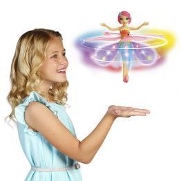 LDDA_Jeux-et-jouets-2014_Flying-Fairy-Lights