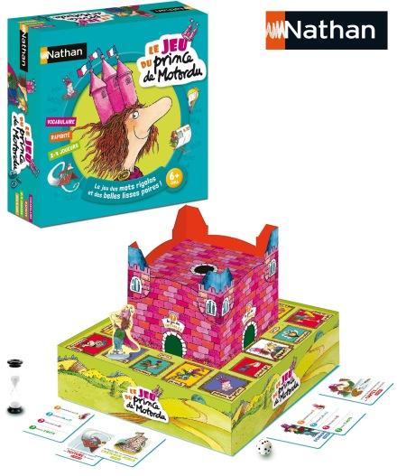 LDDA_Jeux-et-jouets-2014_jeu-du-prince-de-motordu