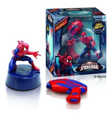 LDDA_Jeux-et-jouets-2014_MBE-Ultimate_Spiderman