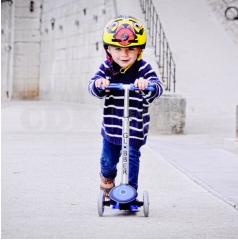 LDDA_Jeux-et-jouets-2014_my-free_My-globber